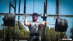 sport venue(0.0), weight training(1.0), sports(1.0), strength training(1.0), muscle(1.0), barbell(1.0), crossfit(1.0), physical fitness(1.0),