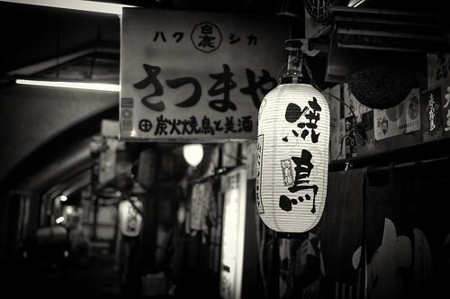IMGP1840LR_K-r_31mm_Silver Efex