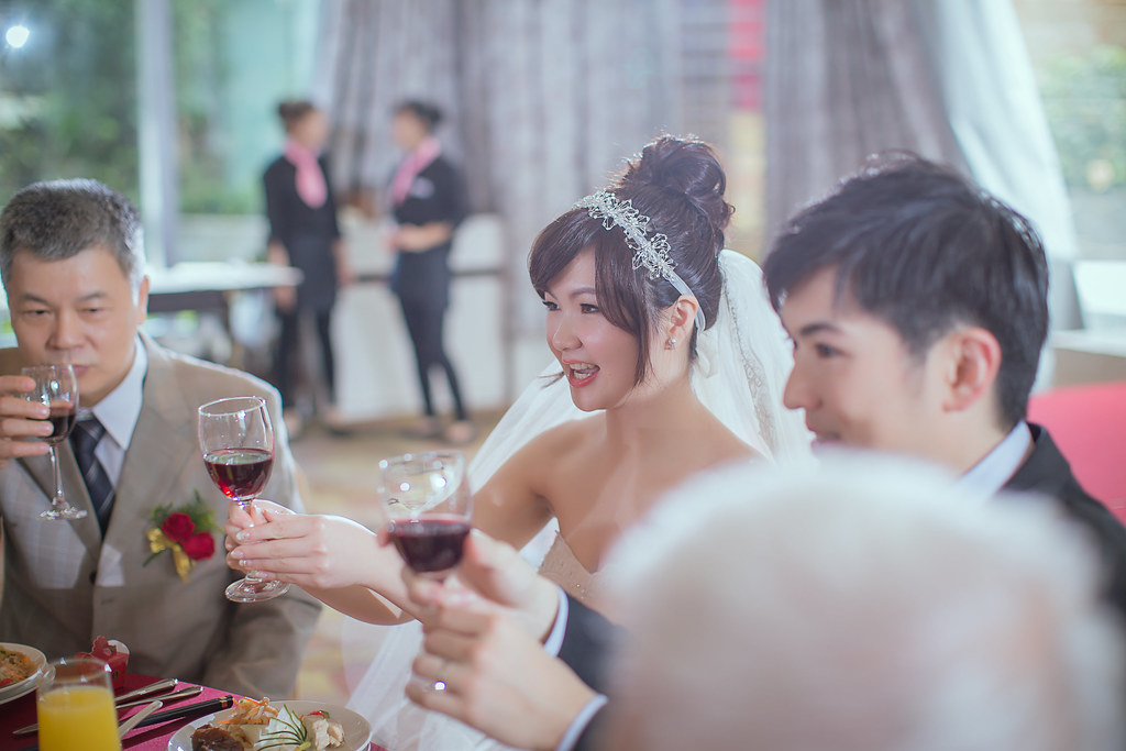 20150404晶宴會館民生觀婚禮記錄 (253)