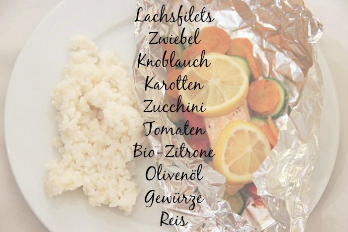 Lachs_geschmort_Reis_Gemüse 05
