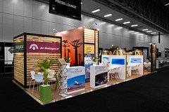 Madagascar-WTM-Africa-2015-Custom-Build_HOTT3D-(2)