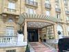Hotel Maria Cristina – San Sebastian