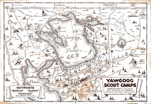 19670000_camp_yawgoog_map-01b
