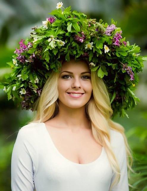 Міс Західна Україна: