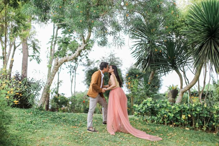 manila wedding photographer (10)