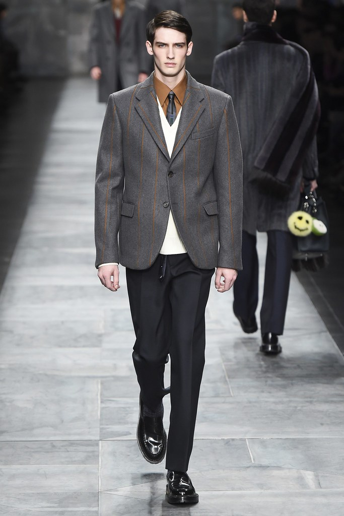 FW15 Milan Fendi041_Ian Sharp(VOGUE)
