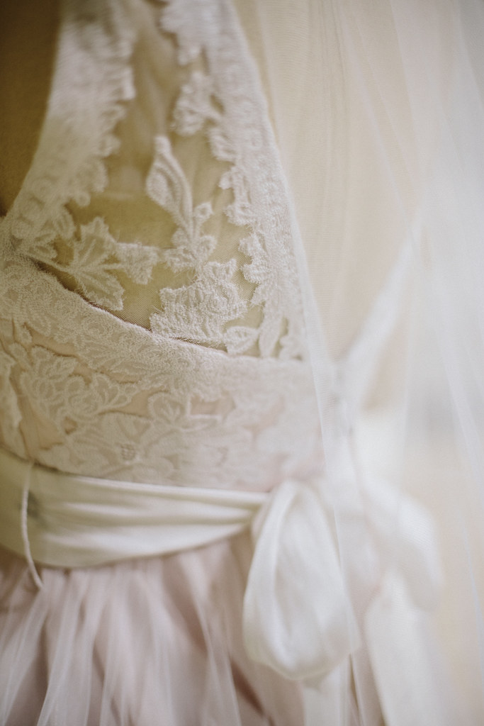 Liz Morrow Studios, BHLDN Wedding Inspiration