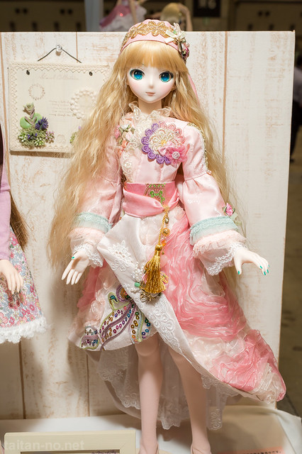 DollsParty33-030-SD-DSC_1995