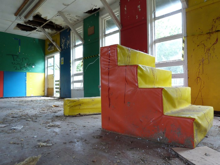 Westwood School (2)