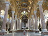 Genova - Church of the Annunziata