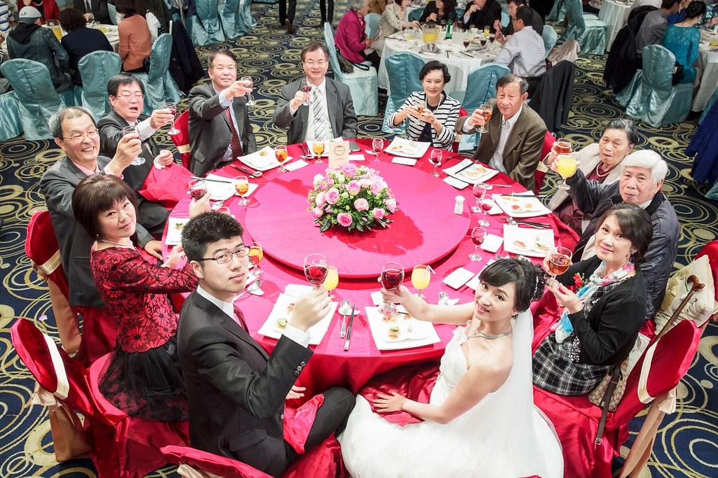022新竹晶宴婚禮拍攝
