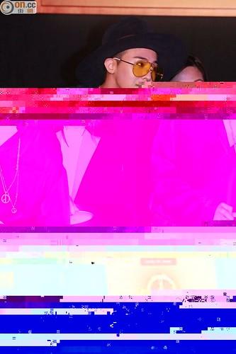 GD-ChowTaiFook-Fanmeeting-HK-20141028-2-_18