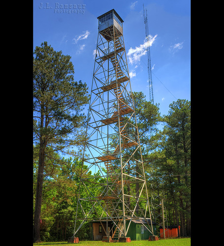jlrphotography nikond7200 nikon d7200 photography photo middletennessee tennessee 2016 engineerswithcameras photographyforgod thesouth southernphotography screamofthephotographer ibeauty jlramsaurphotography photograph pic lynchburg tennesseephotographer lynchburgtn moorecounty lynchburghighwayfiretower tullahoma firetower lookout keepingwatch abandoned neglected tennesseehdr hdr worldhdr hdraddicted bracketed photomatix hdrphotomatix hdrvillage hdrworlds hdrimaging hdrrighthererightnow bluesky deepbluesky beautifulsky whiteclouds clouds sky skyabove allskyandclouds history historic historyisallaroundus americanrelics beautifuldecay fadingamerica it'saretroworldafterall oldandbeautiful vanishingamerica abandonedplacesandthings abandonedneglectedweatheredorrusty rural ruralamerica ruraltennessee ruralview oldbuildings structuresofthesouth smalltownamerica americana