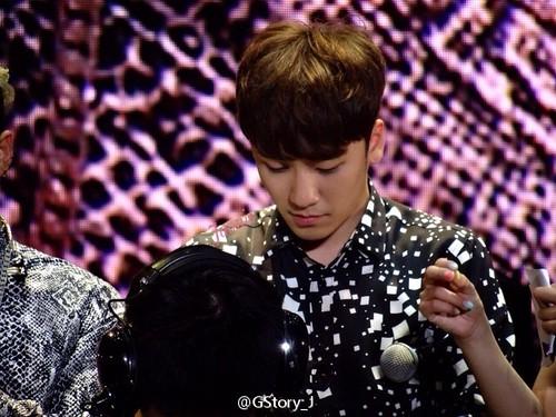 GDYBRI_guangzhou_VIPGathering_31stMay_2014 (46)