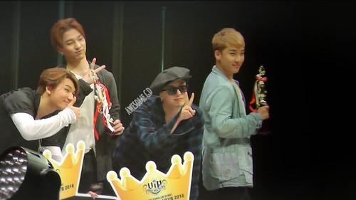 Big Bang - FANTASTIC BABYS 2016 - Chiba - 14may2016 - awesomegd_bb - 05