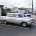 2016-08-20 Around The Mound 2016 Classic & Antique Car Show - South Charleston WV