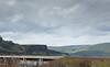 dalles mountain 60