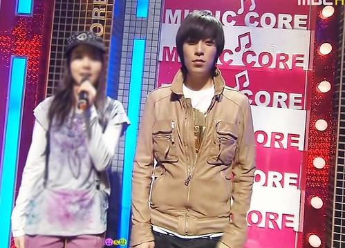 TOP-MusicCore2008-by탑&탑-bbvipz_37