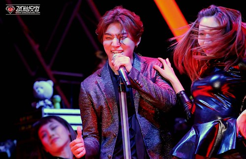 Daesung-HQ-Tokyo-20150131to0201-004