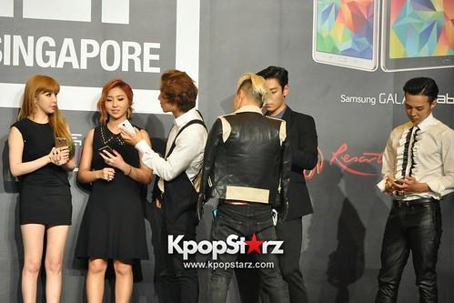 YGFam-Press-Con-Singapore-HQphotos-byKurier-20140912(27)
