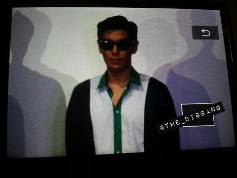 TOP_StageGreetings-Day3-20140908 (65)