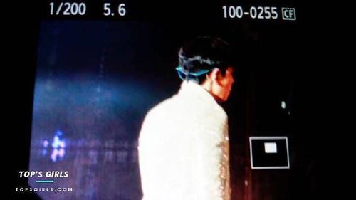 BIGBANG-YGFamilyCon-Shanghai-20140830(111)