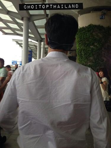 TOP-Daesung_ICN-fromShanghai-20140831(33)