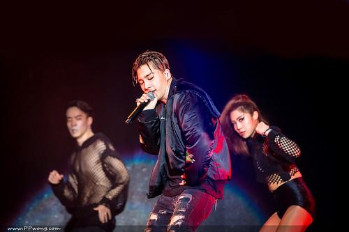 BIGBANG FM Shenzhen HQs 2016-03-13 (55)