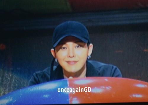 Big Bang - Made V.I.P Tour - Dalian - 26jun2016 - onceagainGD - 04