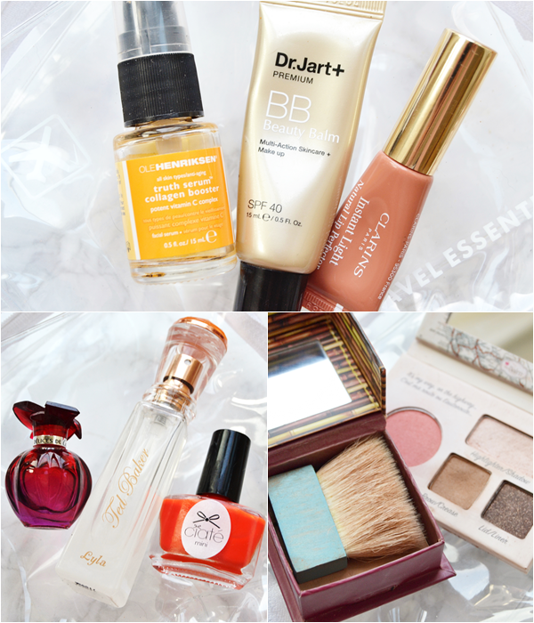 makeup-travel-samples