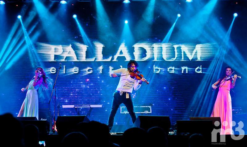 PALLADIUM_Electric_Band_02