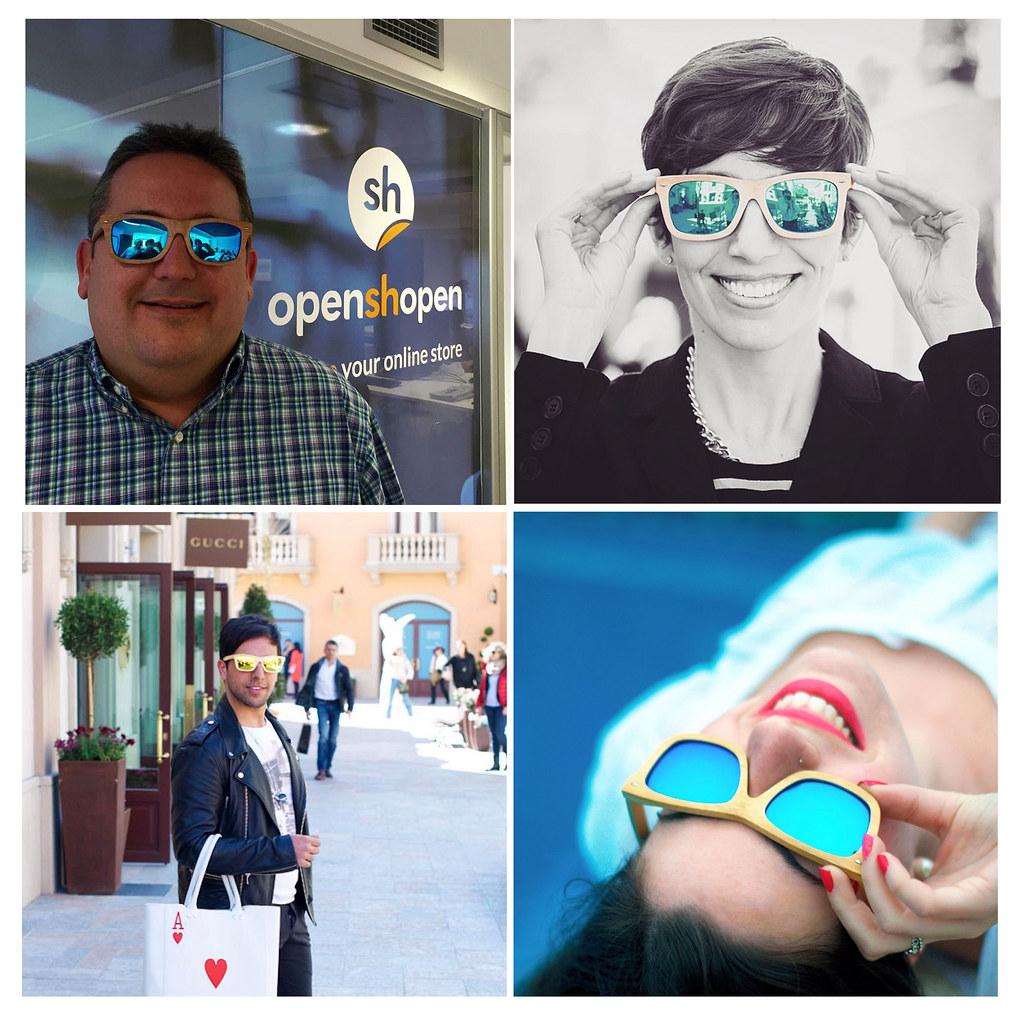 sunglasses_radikal_vip_05_A