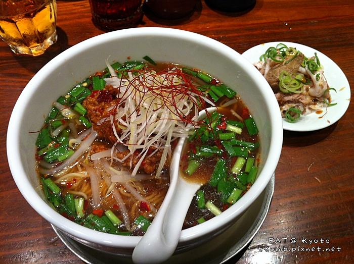 2013台灣拉麵 (5).jpg