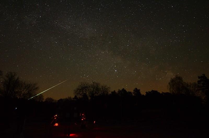 meteoor2