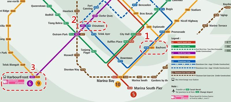 Train%20System%20Map%20Nov%202014-2