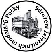http://szmpecky.webnode.cz/