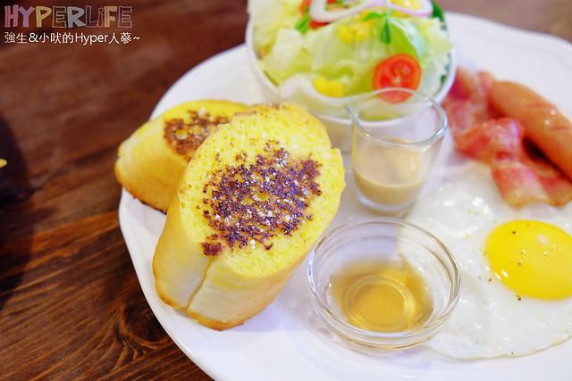 好逗 Food.Cafe.Good Dog (38)