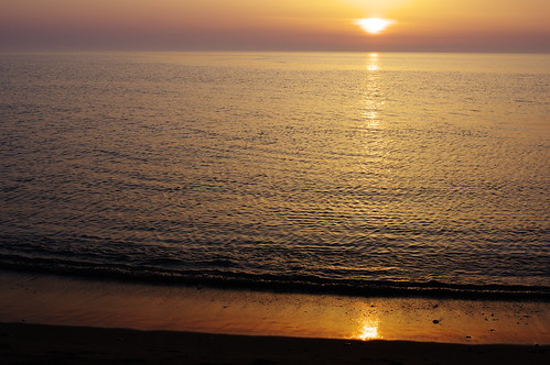 sunset k3 smcpentaxda35mmf28macrolimited