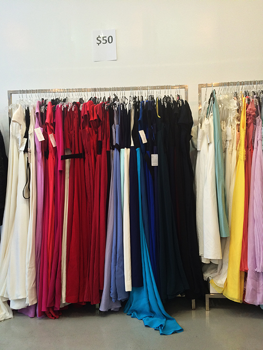 Jill Stuart Dresses Sale Designer Jill Stuart s
