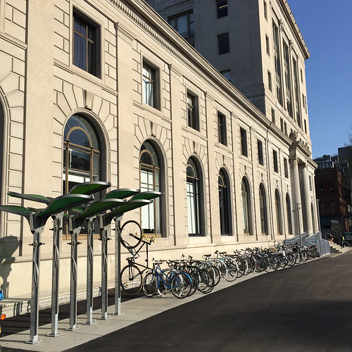Bike parking at new PNCA location-3.jpg