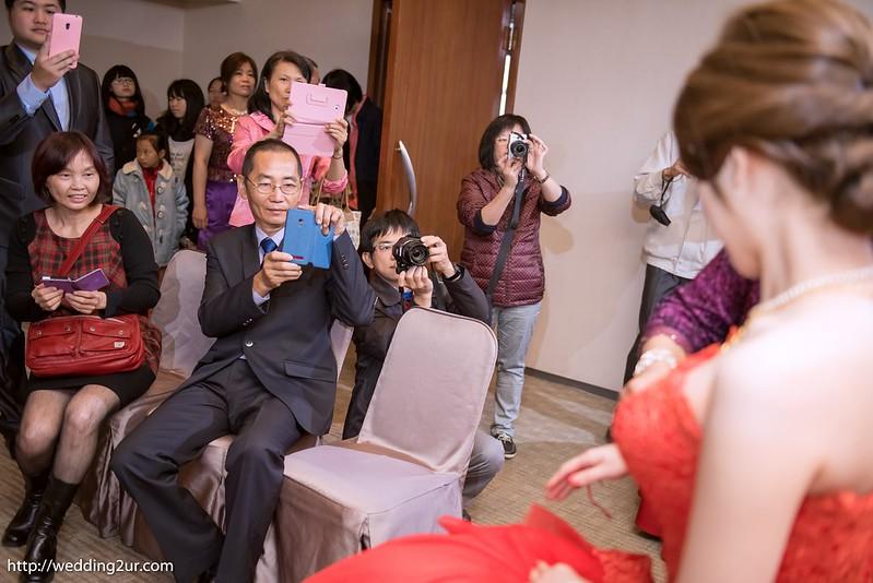 新竹婚攝@新竹國賓大飯店_047漢文&凱暄 訂婚喜宴