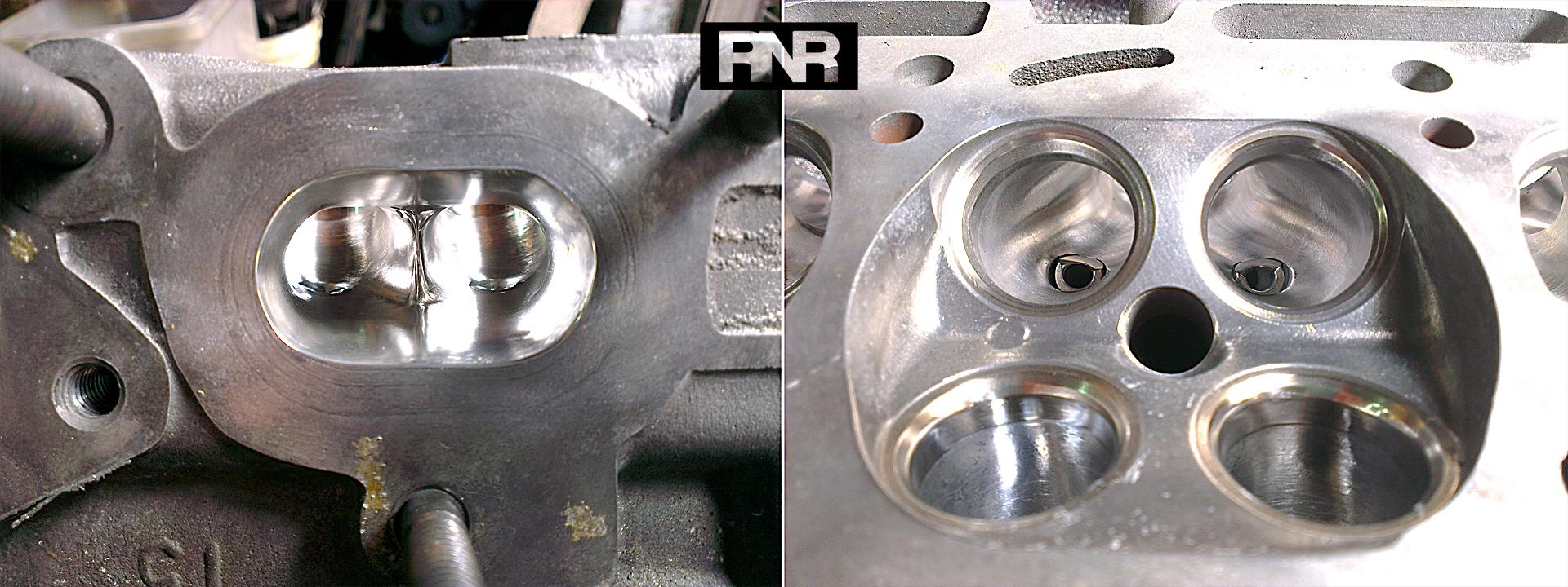 DIY Tuned Proton Waja - RaceNotRice