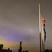 Half Mast #ANZACday #Anzac100