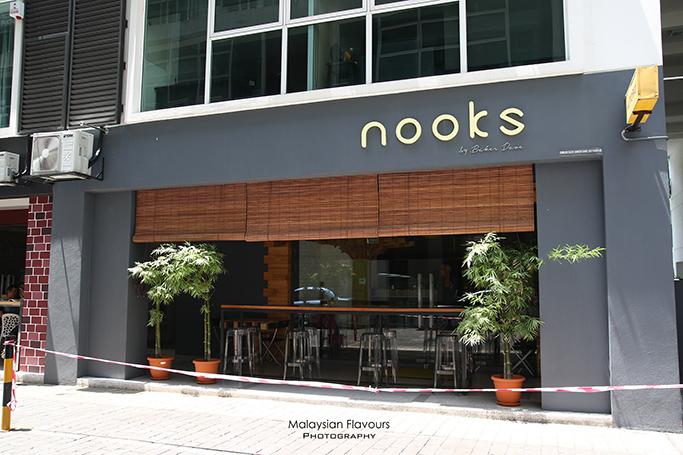 nooks-by-baker-dave-plaza-damas-3-sri-hartamas-kl