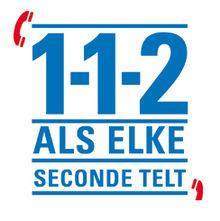 Logo_112_-_Als_elke_seconde_telt,jpg