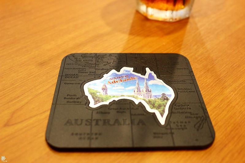 飛去澳洲板橋早午餐推薦 (24)