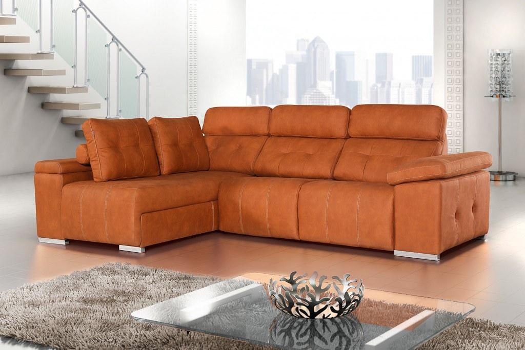 Gabe tapizados fabricante de sof s y muebles tapizados - Tapizados para muebles ...