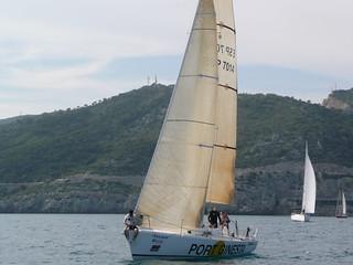 Regata Bahia de Pollença – Trofeo Alfonso Echegaray