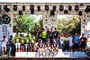 24HFinale-Team-2015_370