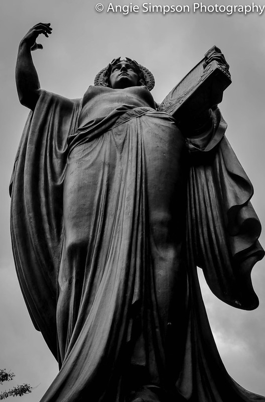 justice lady grant park (1 of 1)